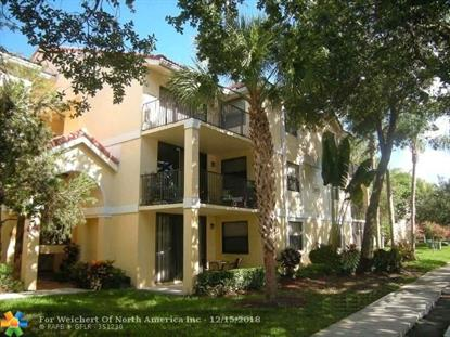 10121 W Sunrise Blvd  Plantation, FL MLS# F10152815