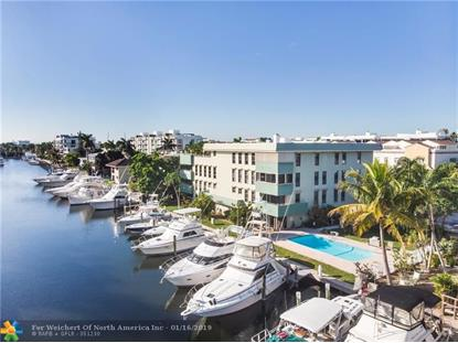 76 Isle Of Venice Dr  Fort Lauderdale, FL MLS# F10152876