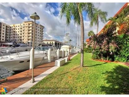 1700 SE 15th St  Fort Lauderdale, FL MLS# F10153151