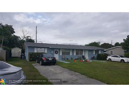 20700 SW 114th Ave  Miami, FL MLS# F10153189