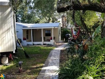 Address not provided Miami, FL MLS# F10153424