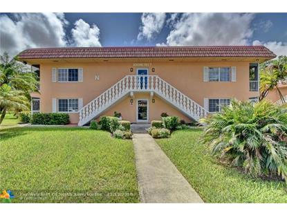 300 NE 19th Ct  Wilton Manors, FL MLS# F10153512