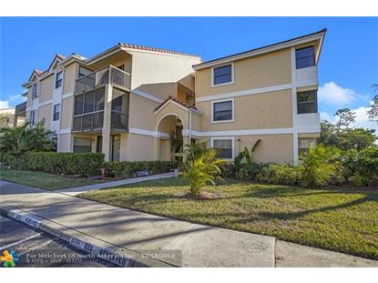 5701 Riverside Dr  Coral Springs, FL MLS# F10153650