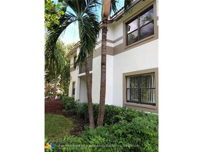 530 S Park Rd  Hollywood, FL MLS# F10154016