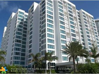 1620 S Ocean Boulevard  Lauderdale by the Sea, FL MLS# F10154821