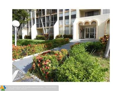 801 Three Islands Blvd  Hallandale, FL MLS# F10155334