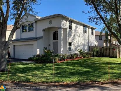 1442 NW 48th Ave  Coconut Creek, FL MLS# F10156799