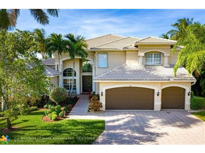 9510 New Waterford Cove  Delray Beach, FL MLS# F10156944