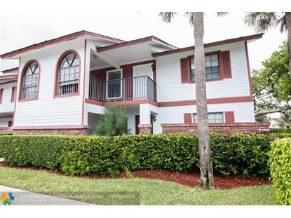 2564 NW 89th Dr  Coral Springs, FL MLS# F10157064