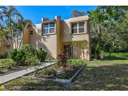 9420 Live Oak Pl  Davie, FL MLS# F10157309