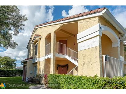 Address not provided Oakland Park, FL MLS# F10157548