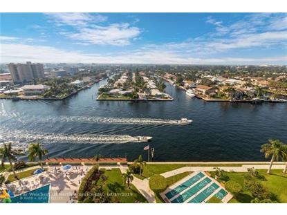 3200 NE 36th St  Fort Lauderdale, FL MLS# F10158022