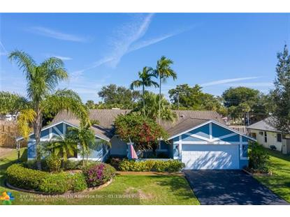 15831 N Wind Cir  Sunrise, FL MLS# F10158125