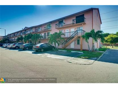 2178 W 60th St  Hialeah, FL MLS# F10158177