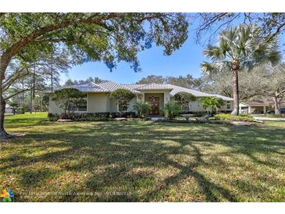 17225 130th Ave  Jupiter, FL MLS# F10158387
