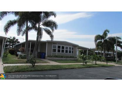 168 NW 51st St  Deerfield Beach, FL MLS# F10158442