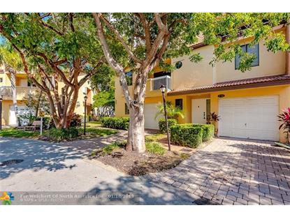 21387 Marina Cove Cir  Aventura, FL MLS# F10158476