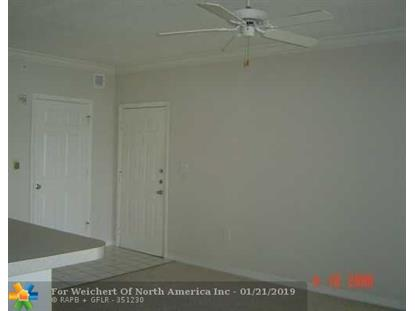 11631 SW 2nd St  Pembroke Pines, FL MLS# F10158628