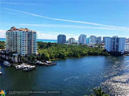 2670 E Sunrise Blvd  Fort Lauderdale, FL MLS# F10158717