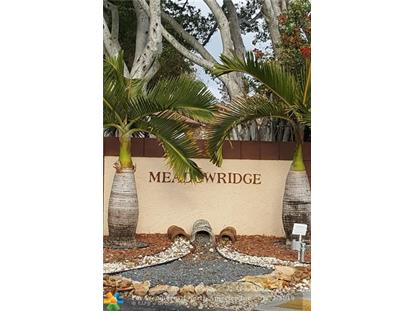 2331 SW 15 th st  Deerfield Beach, FL MLS# F10158864