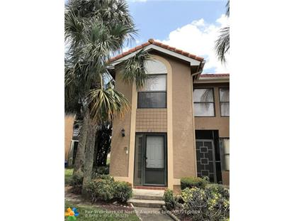 18266 Covina Way  Boca Raton, FL MLS# F10158881