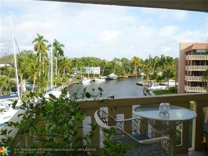 1350 River Reach Dr  Fort Lauderdale, FL MLS# F10158918
