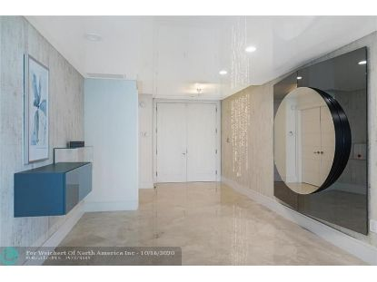 1 N Ft Lauderdale Beach Blvd  Fort Lauderdale, FL MLS# F10164701