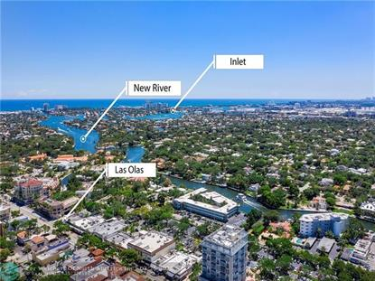 111 SE 8th Ave  Fort Lauderdale, FL MLS# F10169129