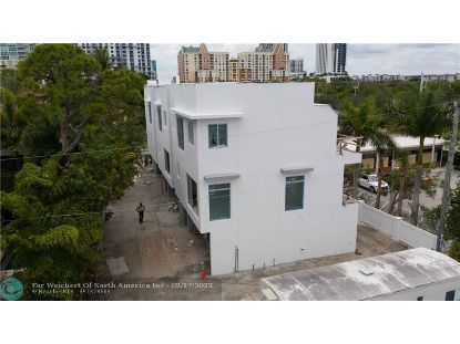 12 SE 10th Ave  Fort Lauderdale, FL MLS# F10172078