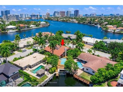 2425 Sunrise Key Blvd  Fort Lauderdale, FL MLS# F10177890