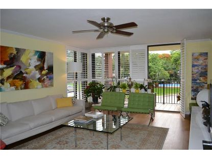 1101 River Reach Dr  Fort Lauderdale, FL MLS# F10178856
