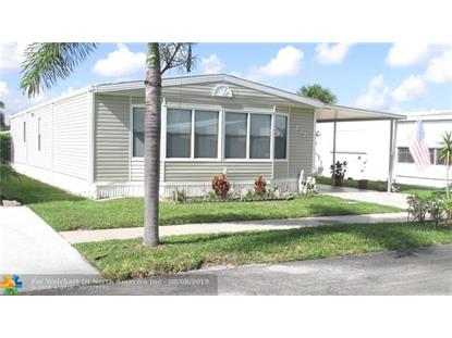 272 NW 53rd Ct  Deerfield Beach, FL MLS# F10188895