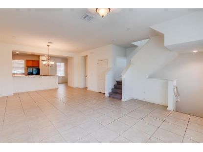 1033 NE 17th Way  Fort Lauderdale, FL MLS# F10194283