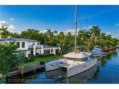 510 Coral Way  Fort Lauderdale, FL MLS# F10198041