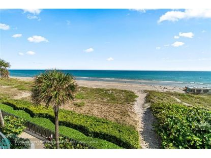 550 NE 21st Ave  Deerfield Beach, FL MLS# F10205574