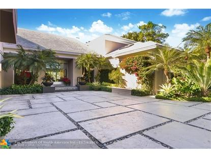 555 MIDDLE RIVER DR  Fort Lauderdale, FL MLS# F10207511