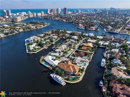 625 4th Key Dr  Fort Lauderdale, FL MLS# F10209175