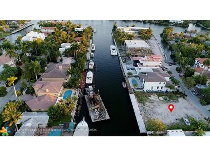 422 Mola Ave  Fort Lauderdale, FL MLS# F10209578
