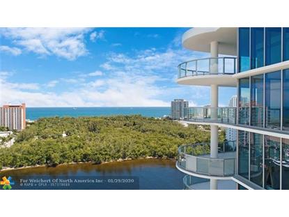 920 Intracoastal Dr  Fort Lauderdale, FL MLS# F10210346