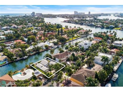 416 Isle Of Capri Dr  Fort Lauderdale, FL MLS# F10212689