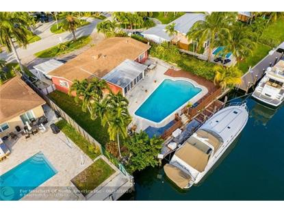 1530 SE 14th Street  Fort Lauderdale, FL MLS# F10213717