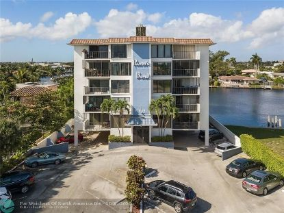 1839 Middle River Dr  Fort Lauderdale, FL MLS# F10214033