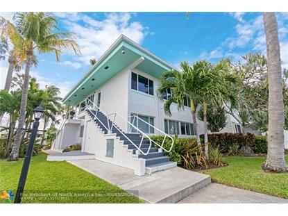 180 Isle Of Venice Dr  Fort Lauderdale, FL MLS# F10214203