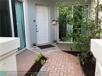 9172 Collins Ave  Surfside, FL MLS# F10215542