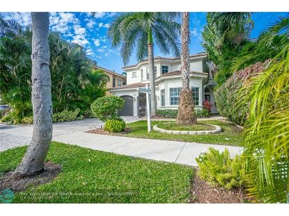 1627 NE 5th St  Fort Lauderdale, FL MLS# F10215728