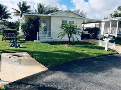 412 NW 51st St  Deerfield Beach, FL MLS# F10216671