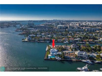 1719 SE 12th Ct  Fort Lauderdale, FL MLS# F10217547