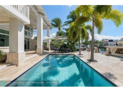 1506 SE 13th St  Fort Lauderdale, FL MLS# F10217744