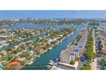 1612 SE 14th St  Fort Lauderdale, FL MLS# F10217857