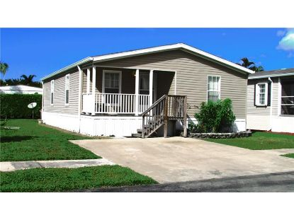 251 NW 52nd St  Deerfield Beach, FL MLS# F10218575